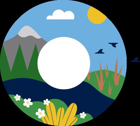 Habitat Reclamation