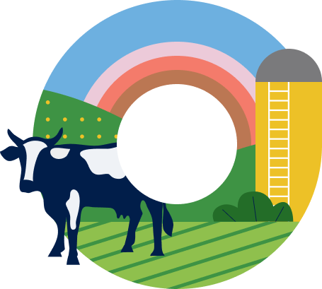 Sustainable Ag Practices 1